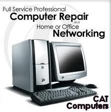 computer_repair1