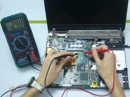 computer_repair2