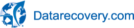 A Datarecovery.com Parnter